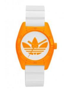 Adidas Watch ADH2851