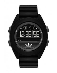 Reloj Adidas ADH2907