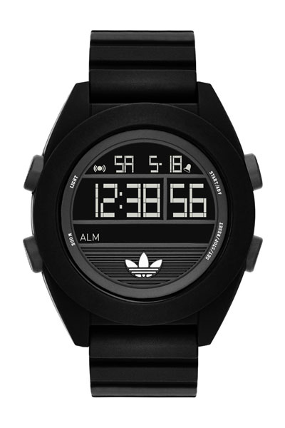 adidas original watch