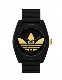 Adidas Watch ADH2912