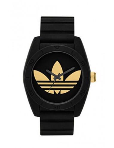 Reloj Adidas ADH2912