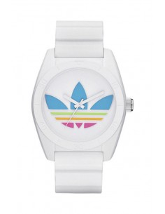 Adidas Watch ADH2916