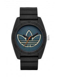 Adidas Watch ADH3166