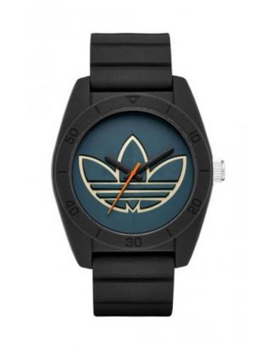 Reloj Adidas ADH3166