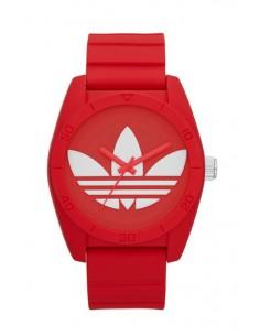 Reloj Adidas ADH6168