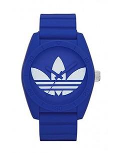 Adidas Watch ADH6169