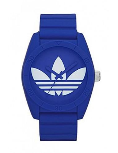 Reloj Adidas ADH6169
