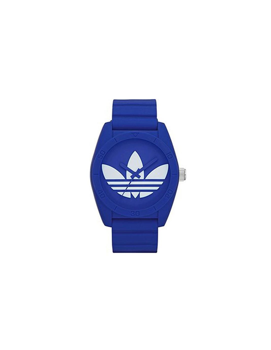 Para exponer Profeta Pigmento  ADH6169 | Nuevo Reloj Adidas Originals ADH6169