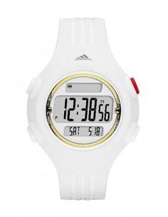 Reloj Adidas ADP3152