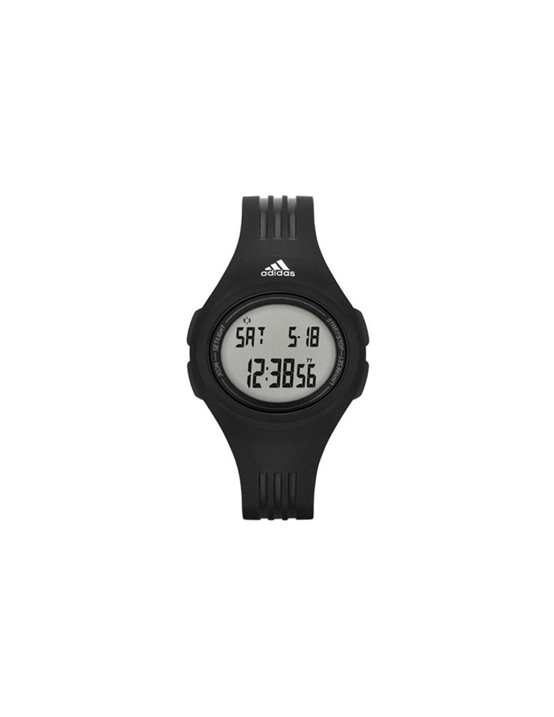 Reloj Adidas ADP3159
