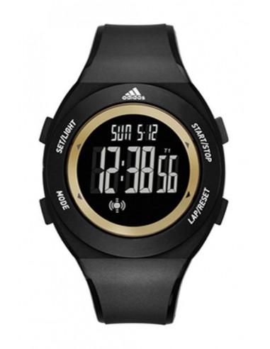 Reloj Adidas ADP3208