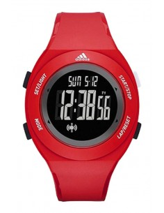 Adidas Watch ADP3209