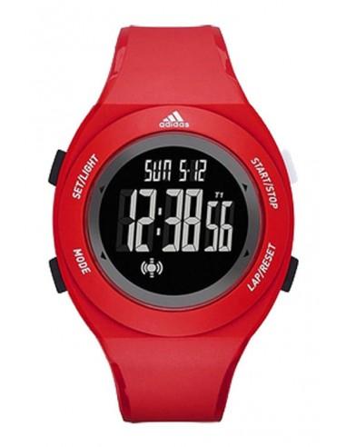 Reloj Adidas ADP3209