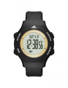 Adidas Watch ADP3212