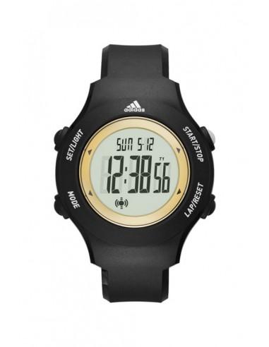 Reloj Adidas ADP3212