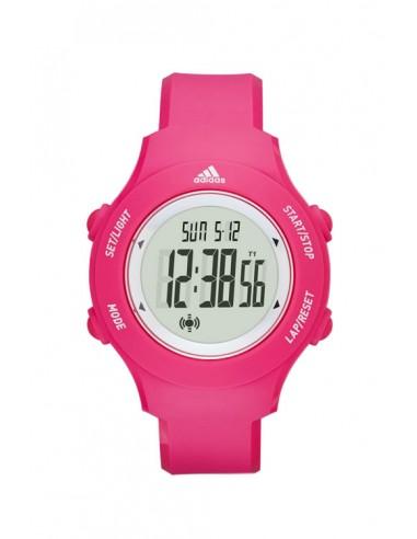 Reloj Adidas ADP3215
