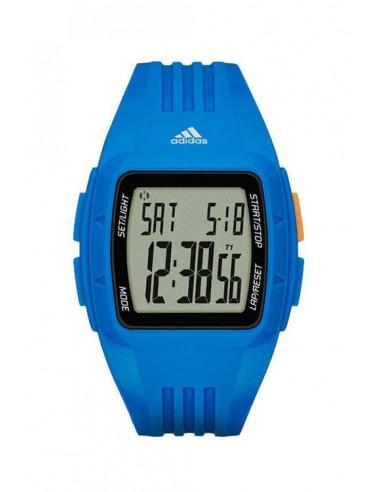 Reloj Adidas ADP3234