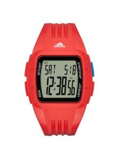 Adidas Watch ADP3238