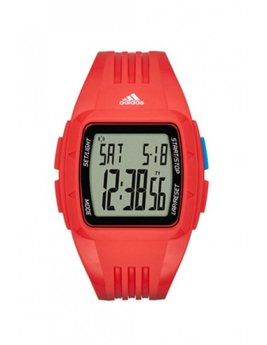 Reloj Adidas ADP3238