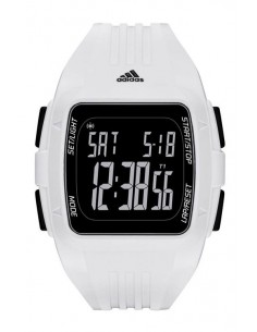 Adidas Watch ADP3260
