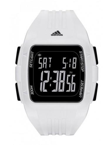 Reloj Adidas ADP3260