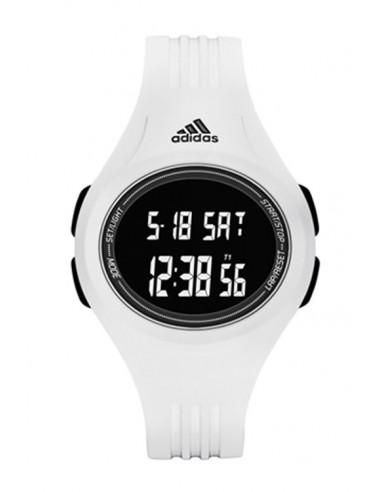 Reloj Adidas ADP3262