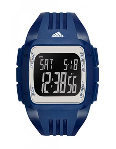 Reloj Adidas ADP3265