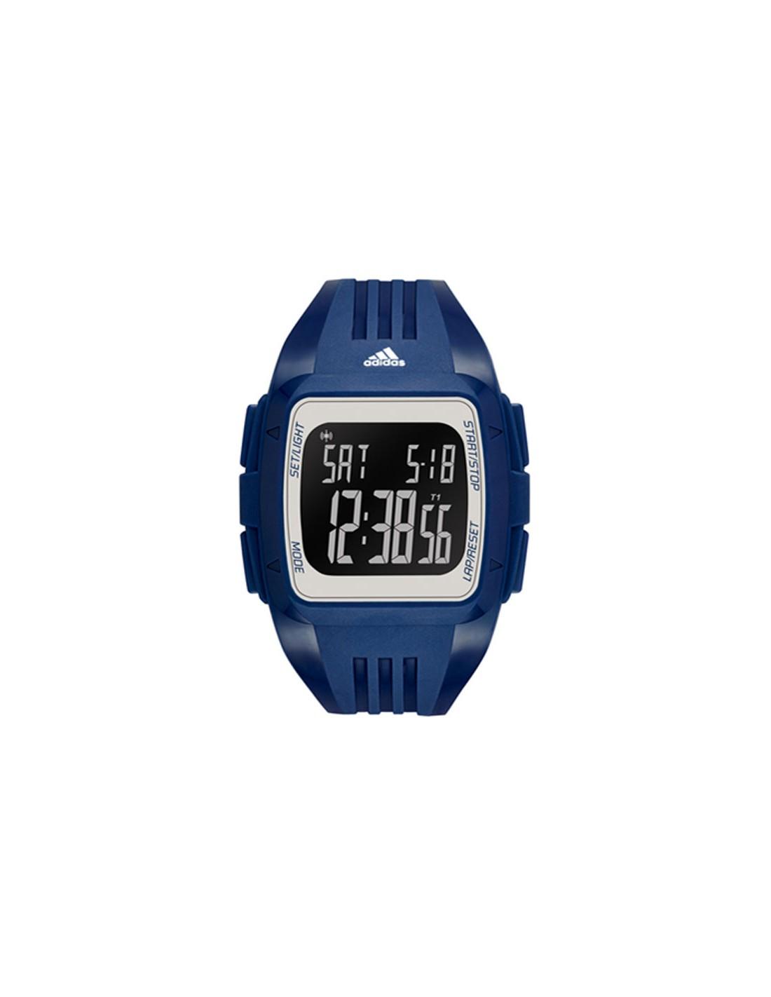 a99d5583fd2c Reloj Adidas ADP3265