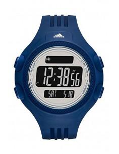 Adidas Watch ADP3266