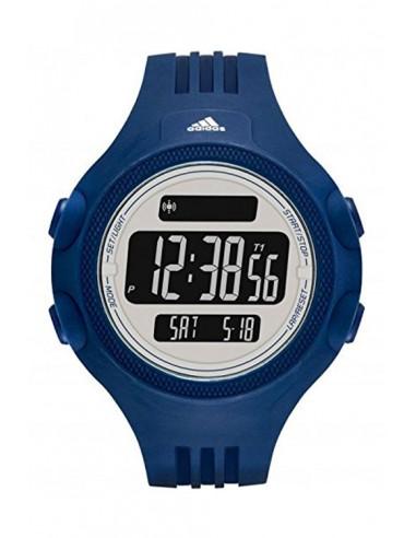 e31cc321e7d1 Descatalogado Reloj Adidas ADP3266