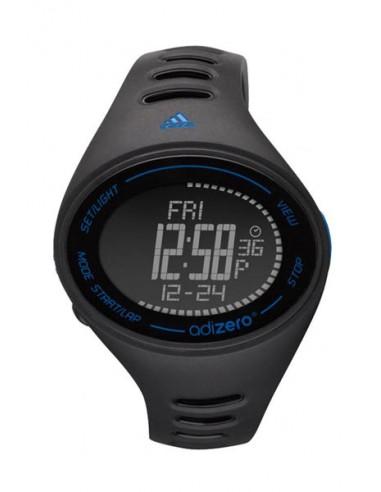 Reloj Adidas ADP3504