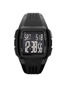 Adidas Watch ADP6049