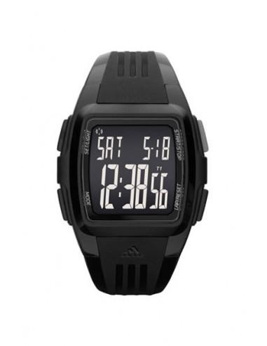 Reloj Adidas ADP6049