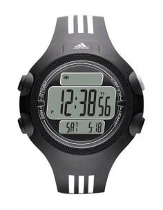 Reloj Adidas ADP6081