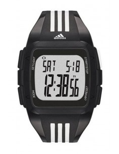 Adidas Watch ADP6089