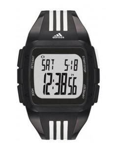Adidas Watch ADP6089