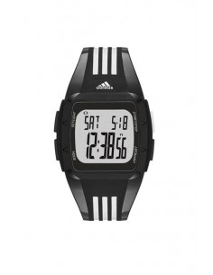Adidas Watch ADP6093