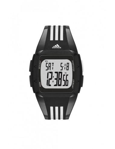 01c6d58eb933 Descatalogado Reloj Adidas ADP6093