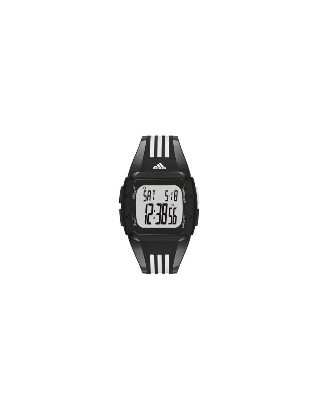favorito luz de sol estoy sediento  ADP6093 | New Adidas Duramo Small Watch ADP6093