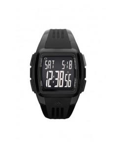 Adidas Watch ADP6094