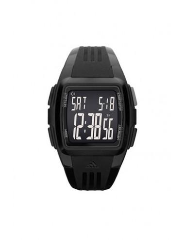 Reloj Adidas ADP6094