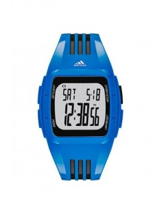 Adidas Watch ADP6096