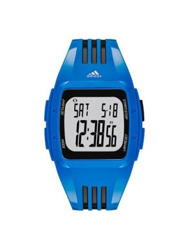 Reloj Adidas ADP6096