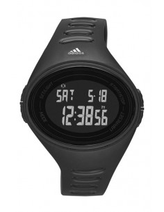 Adidas Watch ADP6106