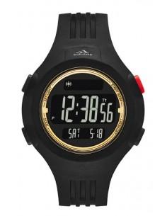 Reloj Adidas ADP6137