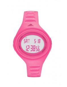 Reloj Adidas ADP6130