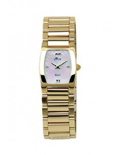 Lotus Watch L15209/1