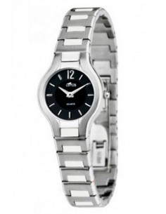 Lotus Watch L15277/3