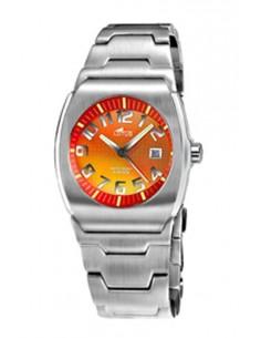 Reloj Lotus L15299/3