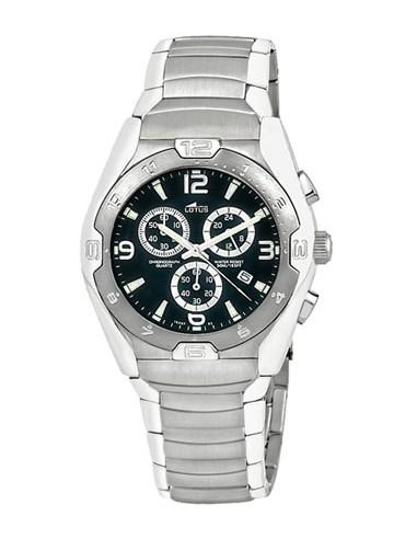 Reloj Lotus L15307/2